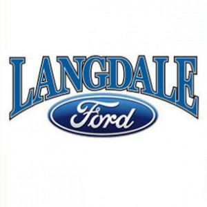 Langdale Ford