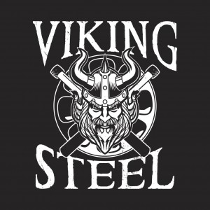 Viking_SteelLOGO